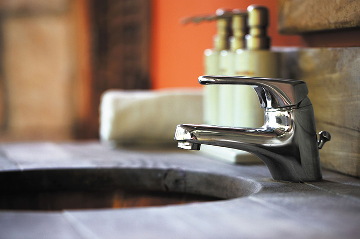 A2B Plumbers are able to fix any leaking taps you may have in Tottenham.